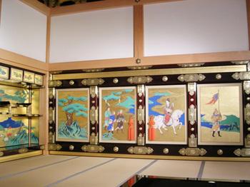 kumamoto01.jpg